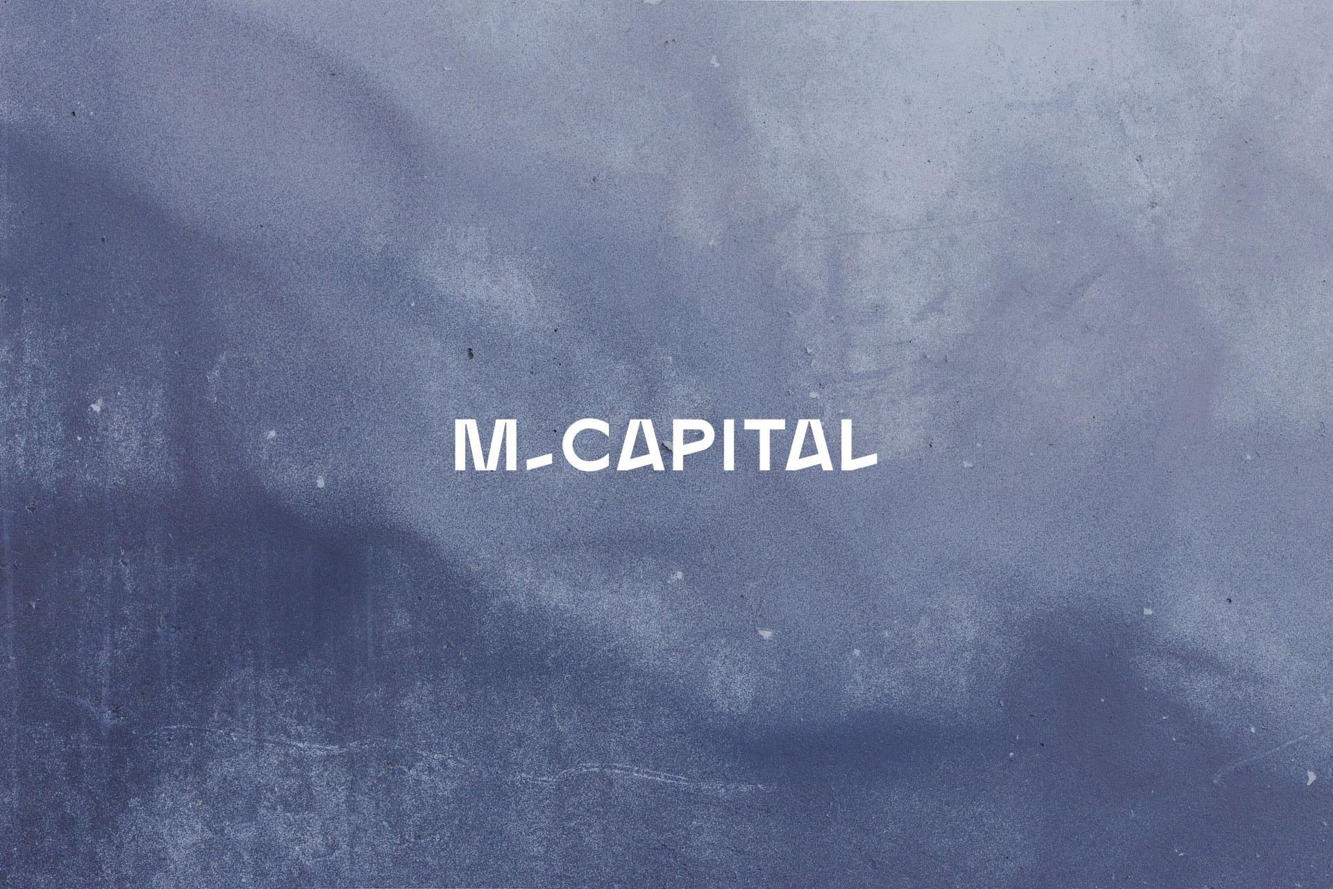 Contribution de 1 million d'euros au fonds Tourisme de M Capital