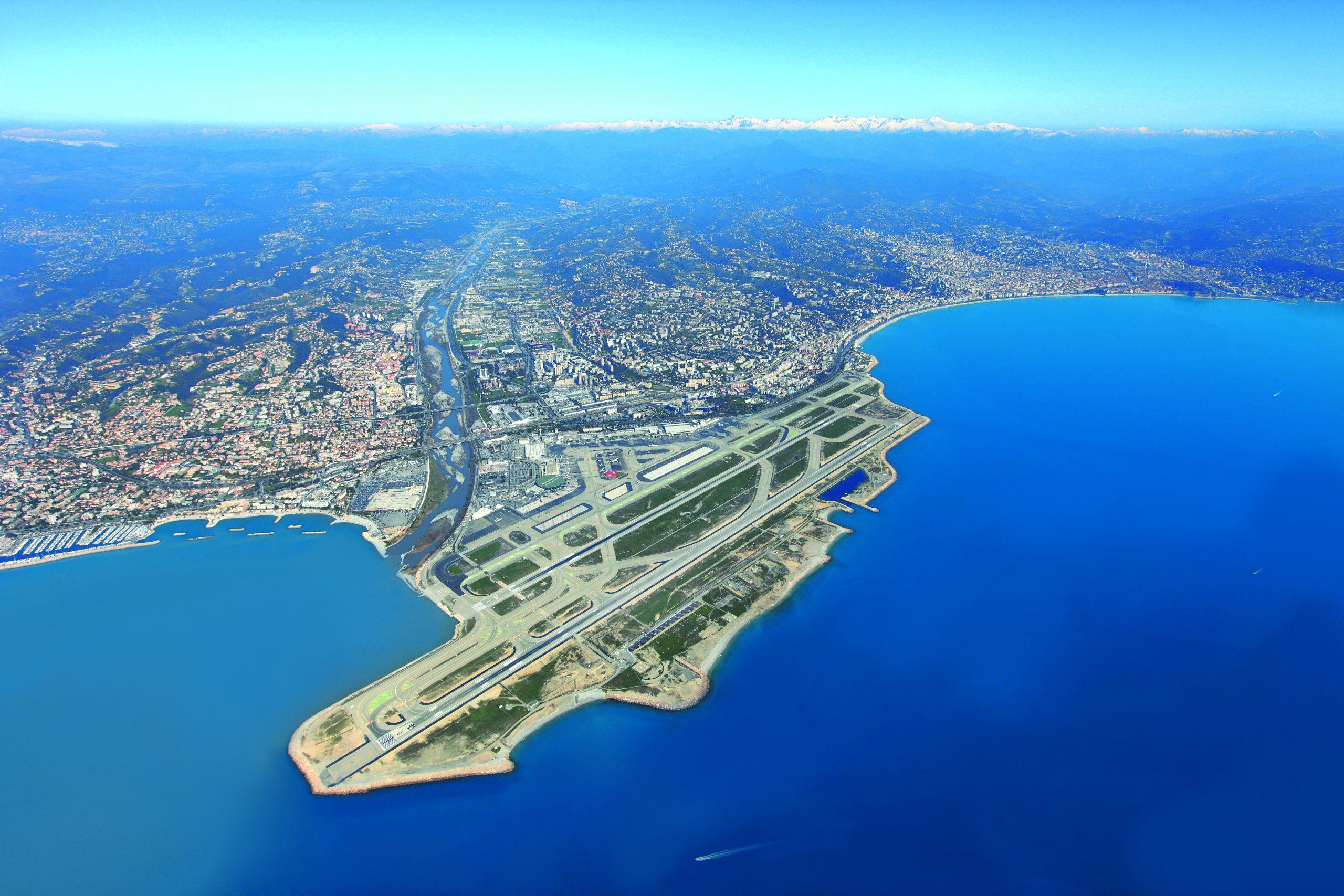 60M€ pour financer un tourisme durable et responsable
