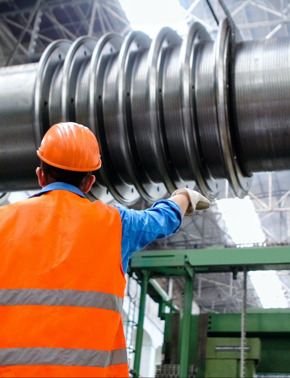 Appel à projets pour la mise en place de démonstrateurs industriels innovants