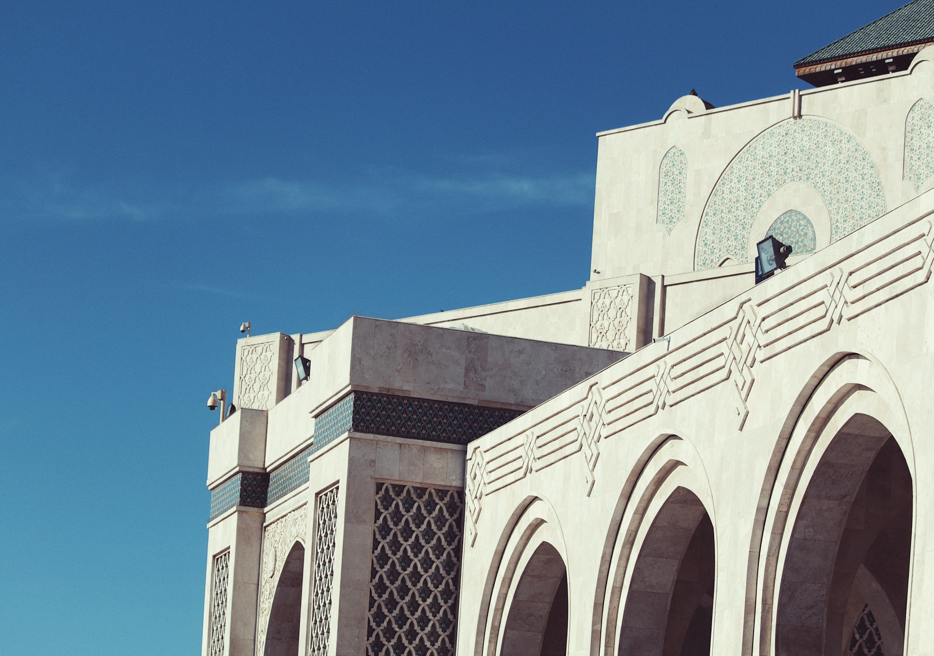 Dynamiser votre développement sur le marché marocain – Business Tour Maroc 2021