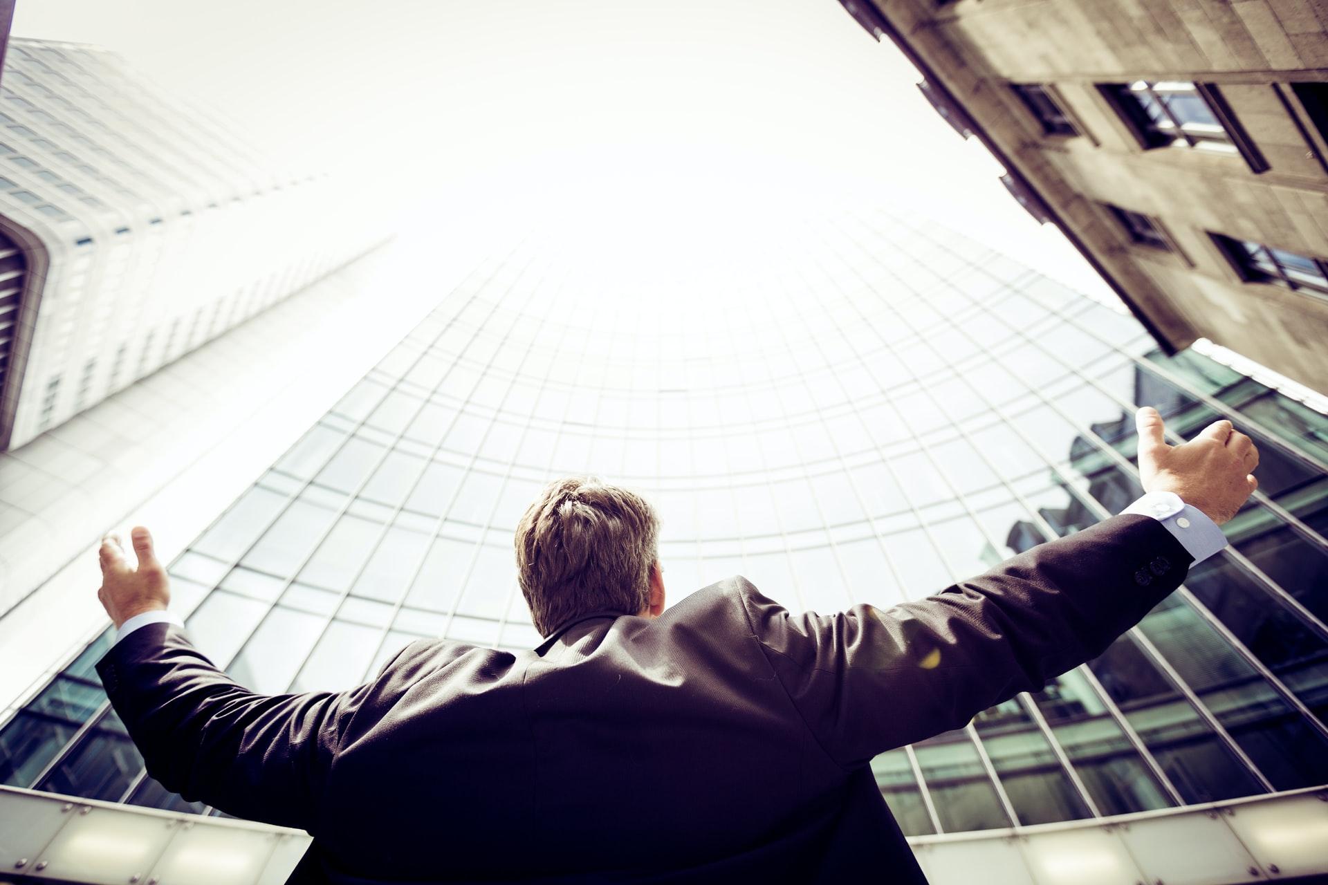 Trois entreprises obtiennent des financements du dispositif France Relance grâce à la Métropole