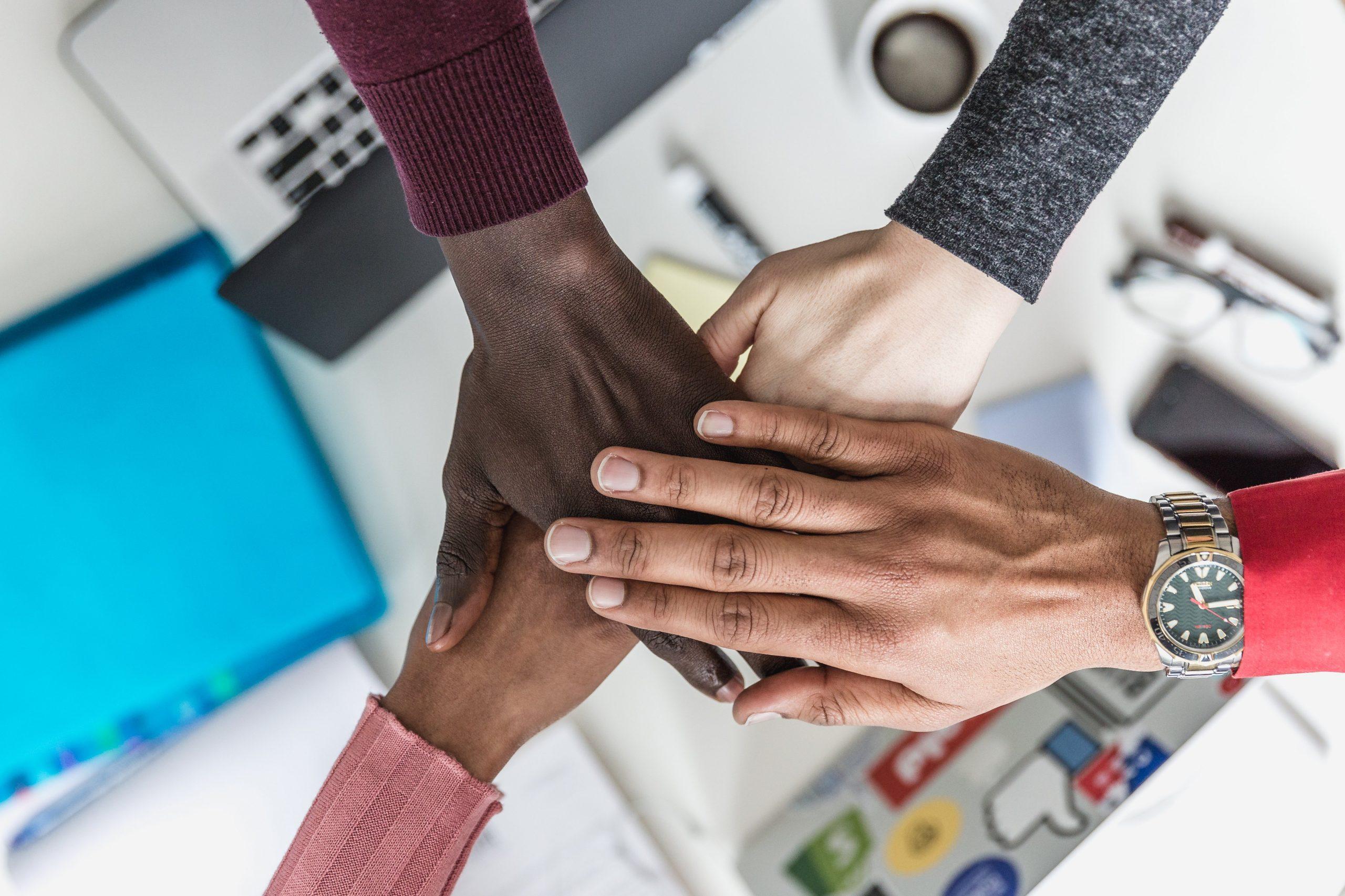 Prolongation du guichet UrgencESS pour les structures de moins de 10 salariés